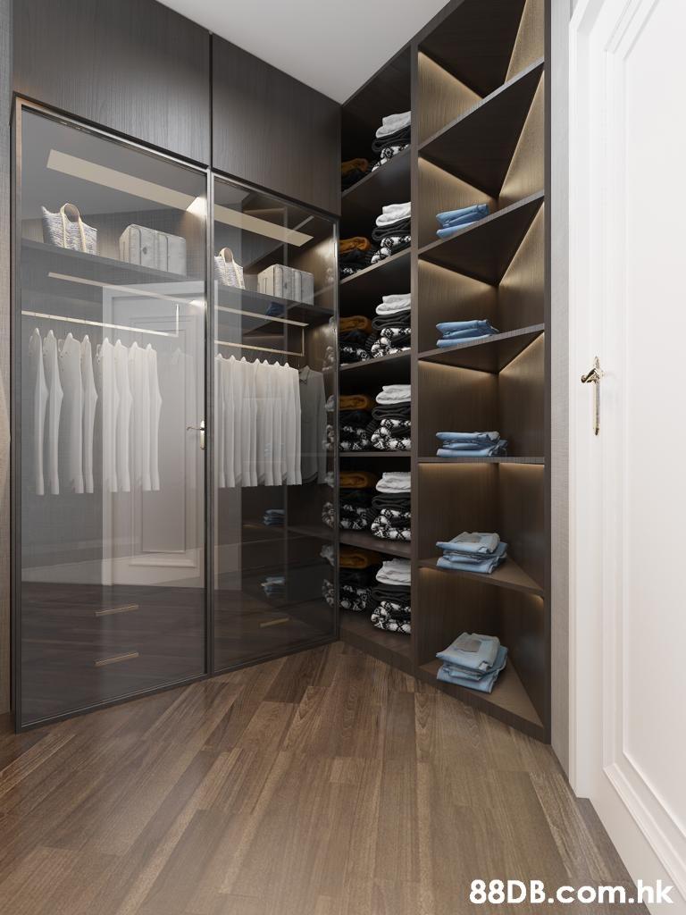 .hk  Room,Closet,Furniture,Interior design,Building