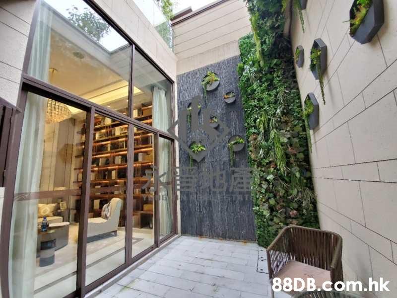 .hk,Property,Building,Real estate,Condominium,House
