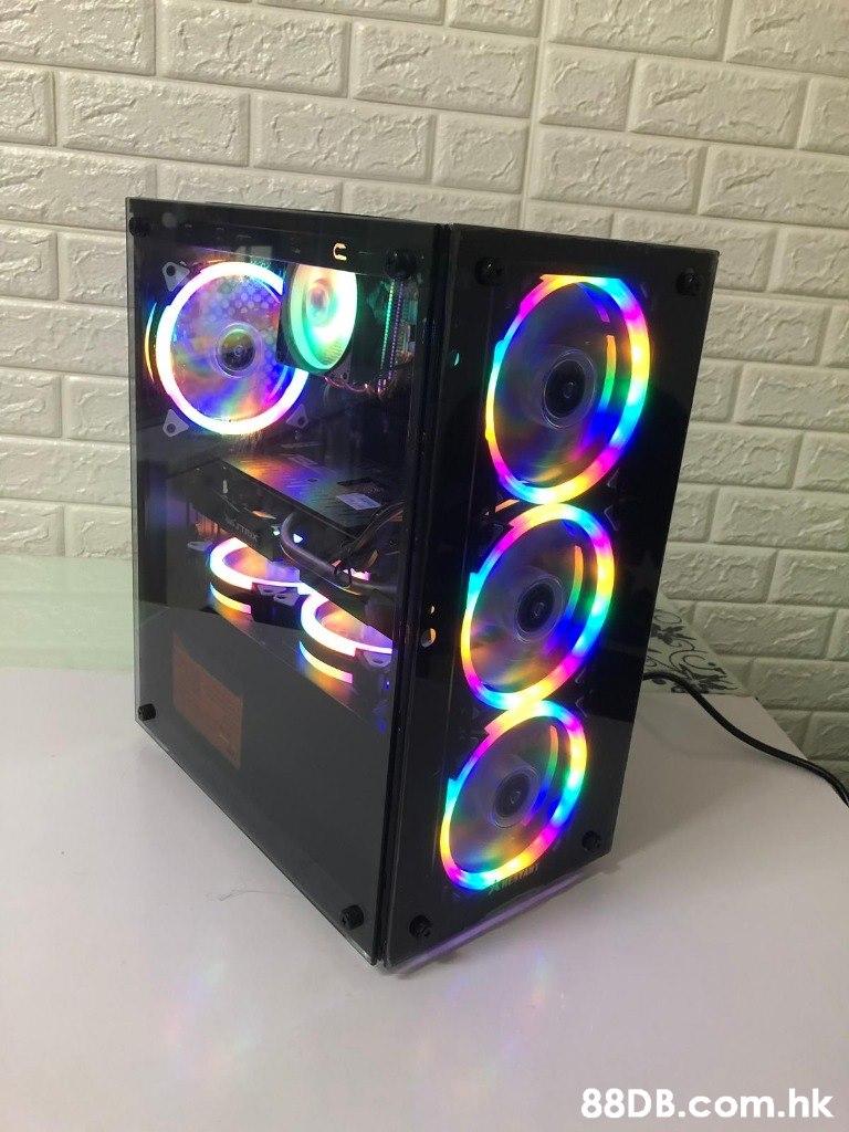 .hk  Light,Electronics,Technology,Electronic device,Electronic instrument