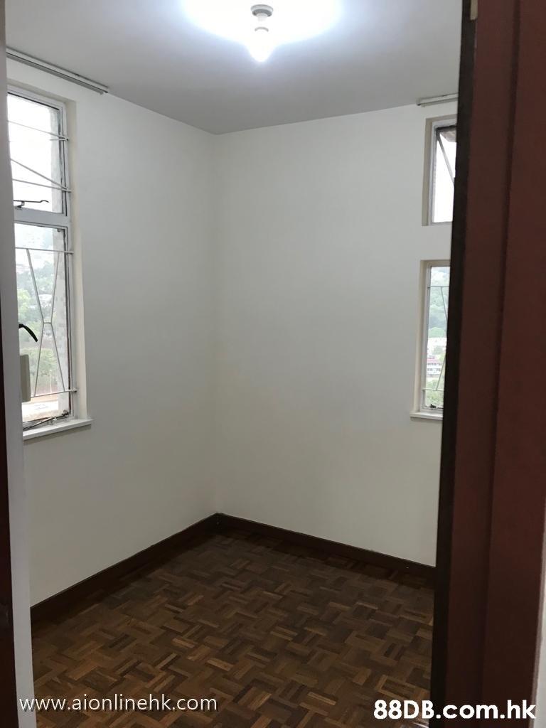 www.aionlinehk.com .hk  Room,Property,Floor,Daylighting,Building