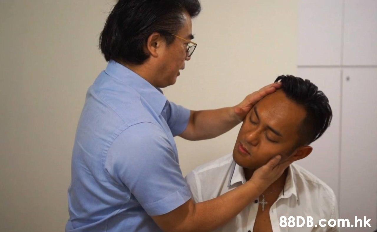 88D B.com.hk  Shoulder,Forehead,Neck,Joint,