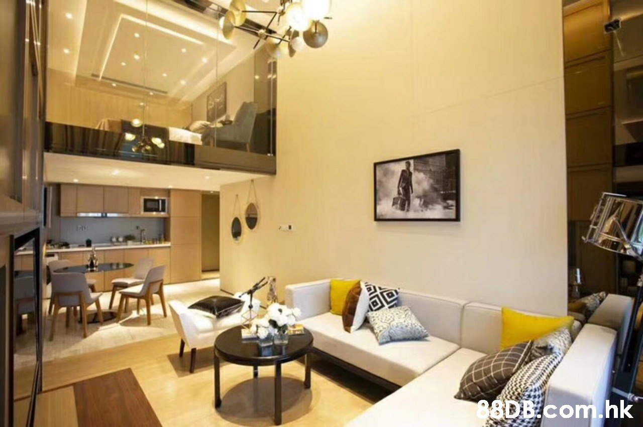.hk  Room,Property,Interior design,Living room,Building