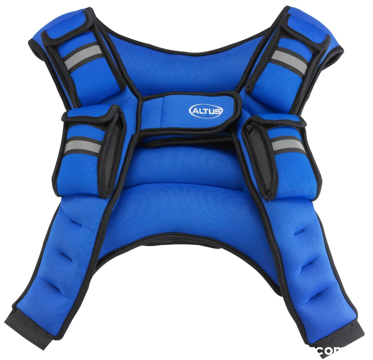 ALTUS  Sports gear,Blue,Cobalt blue,Personal protective equipment,Baseball protective gear