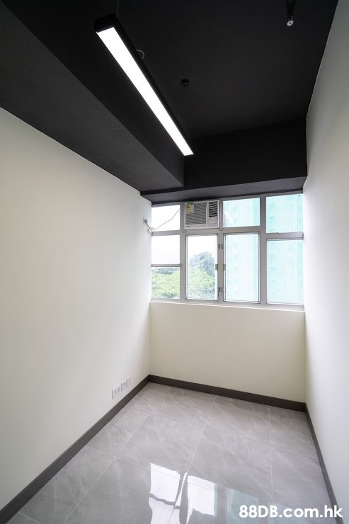 .hk  Property,Room,Daylighting,Architecture,Building