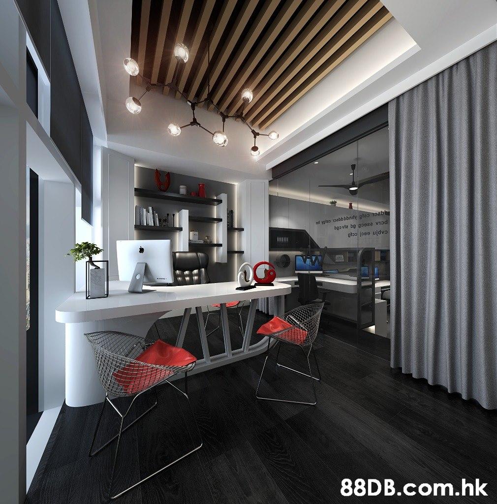 nd yples 1oebbbbndy płeo toeb bgo via bp po922 V13d illlI CAPIN eec cca .hk  Ceiling,Interior design,Room,Property,Furniture