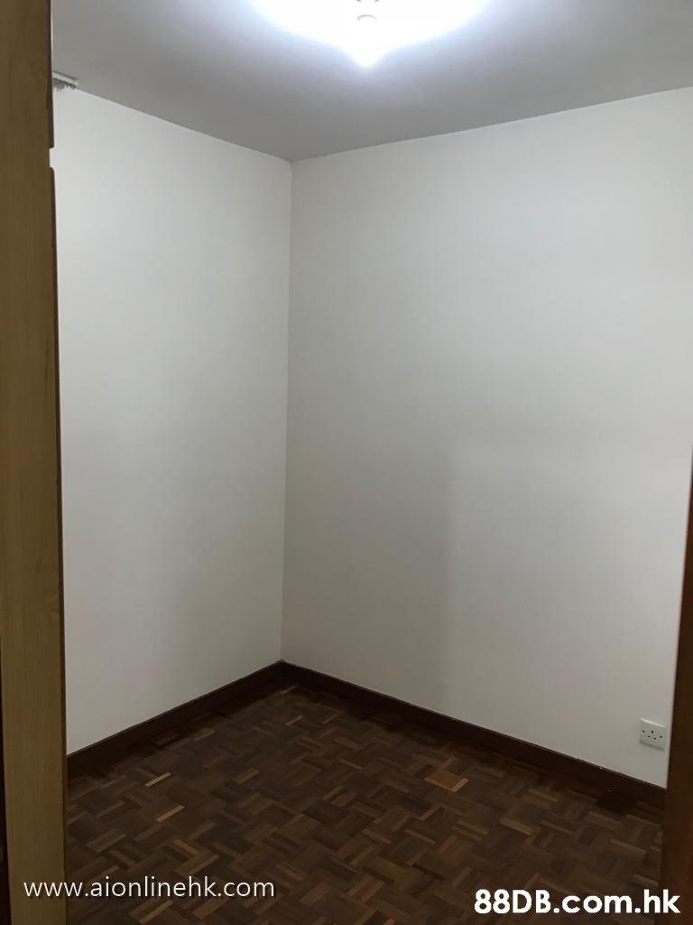 . .hk www.aionlinehk.com  Room,Property,Wall,Ceiling,Floor