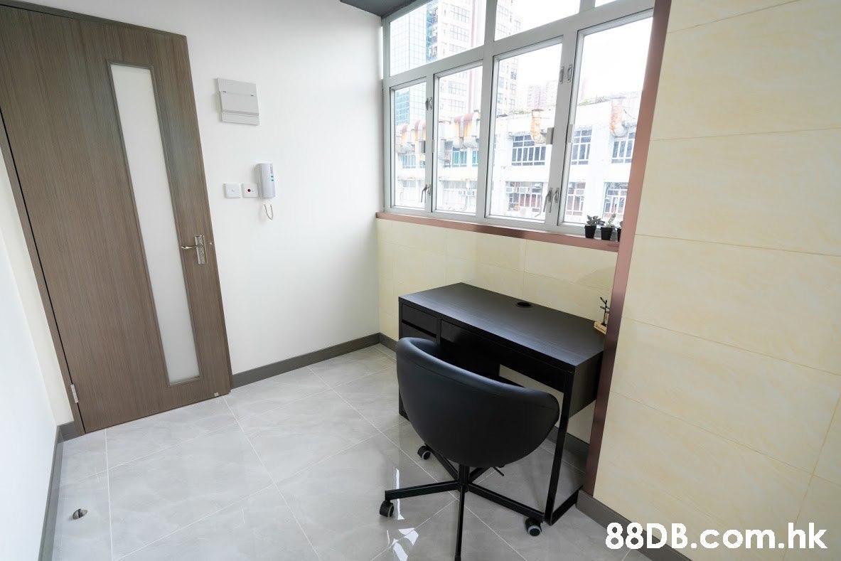 .hk  Room,Property,Building,Real estate,Furniture