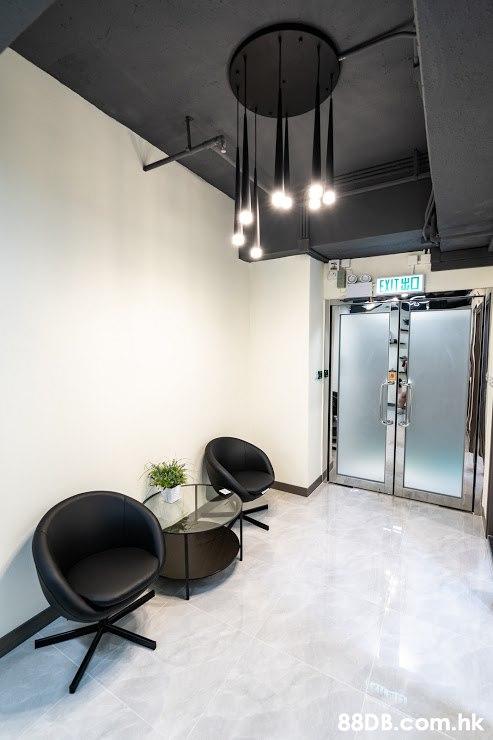 EXIT SHO .hk  Room,Interior design,Ceiling,Property,Furniture