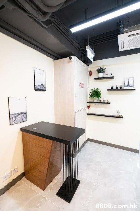t .hk  Property,Room,Interior design,Furniture,Building