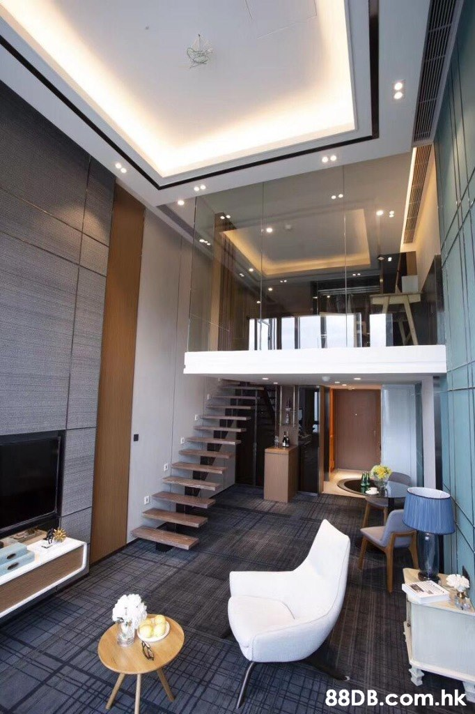 .hk  Interior design,Room,Property,Building,Ceiling