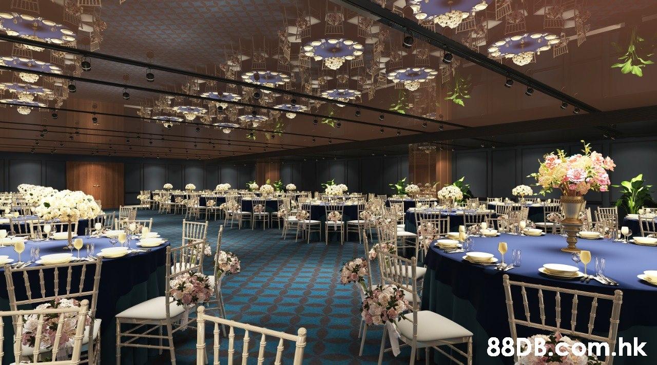 .hk  Wedding banquet,Chiavari chair,Function hall,Restaurant,Rehearsal dinner