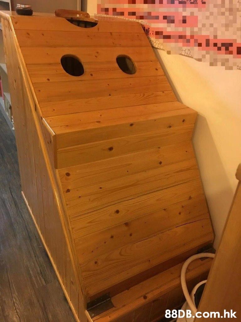 .hk  Wood stain,Wood,Furniture,
