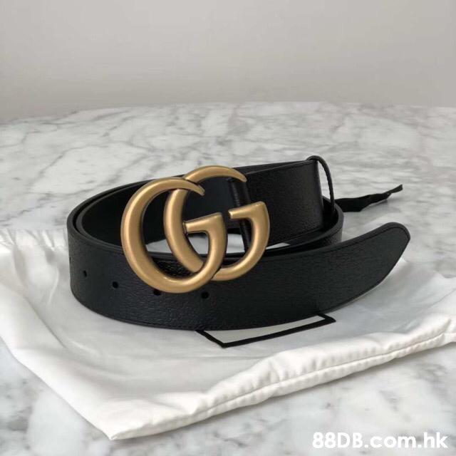 88D B.com.hk  Belt,Belt buckle,Buckle,Fashion accessory,Leather