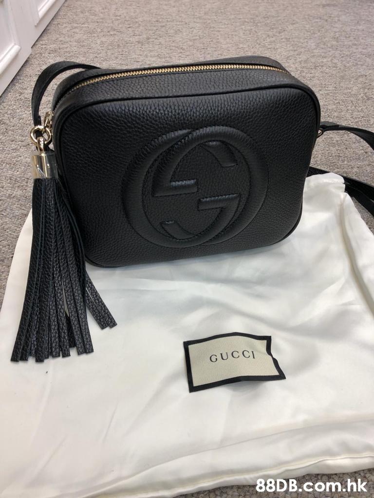 GUCCI .hk  Bag,Handbag,Fashion accessory,Material property,
