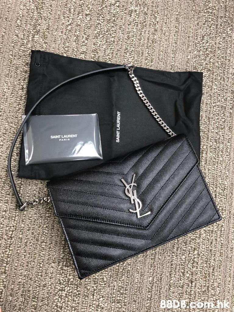 SAINT LAURENT PARIS  hk SAINT LAURENT  Eyewear,Wallet,Glasses,Fashion accessory,Bag