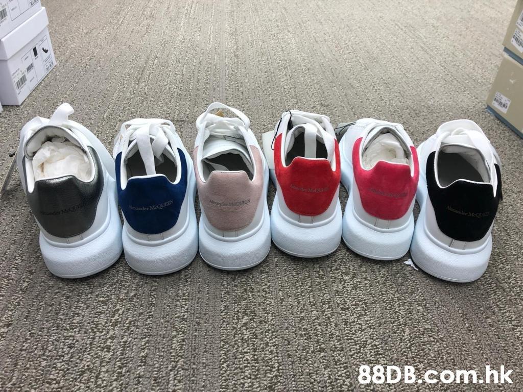 nderMcQEE .hk  Footwear,Shoe,Sneakers,Athletic shoe,Skate shoe