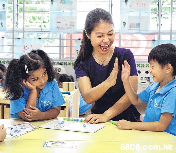 3** mos T .hk  Learning,Child,Class,Education,Student