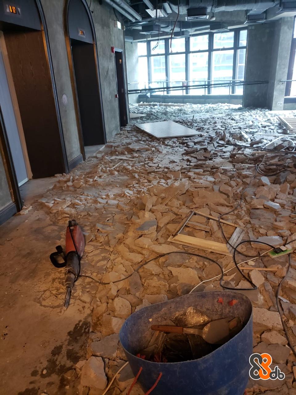 Floor,Flooring,Concrete
