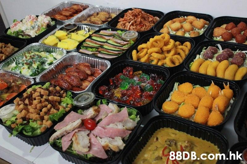 .hk  Dish,Food,Cuisine,Meal,Ingredient