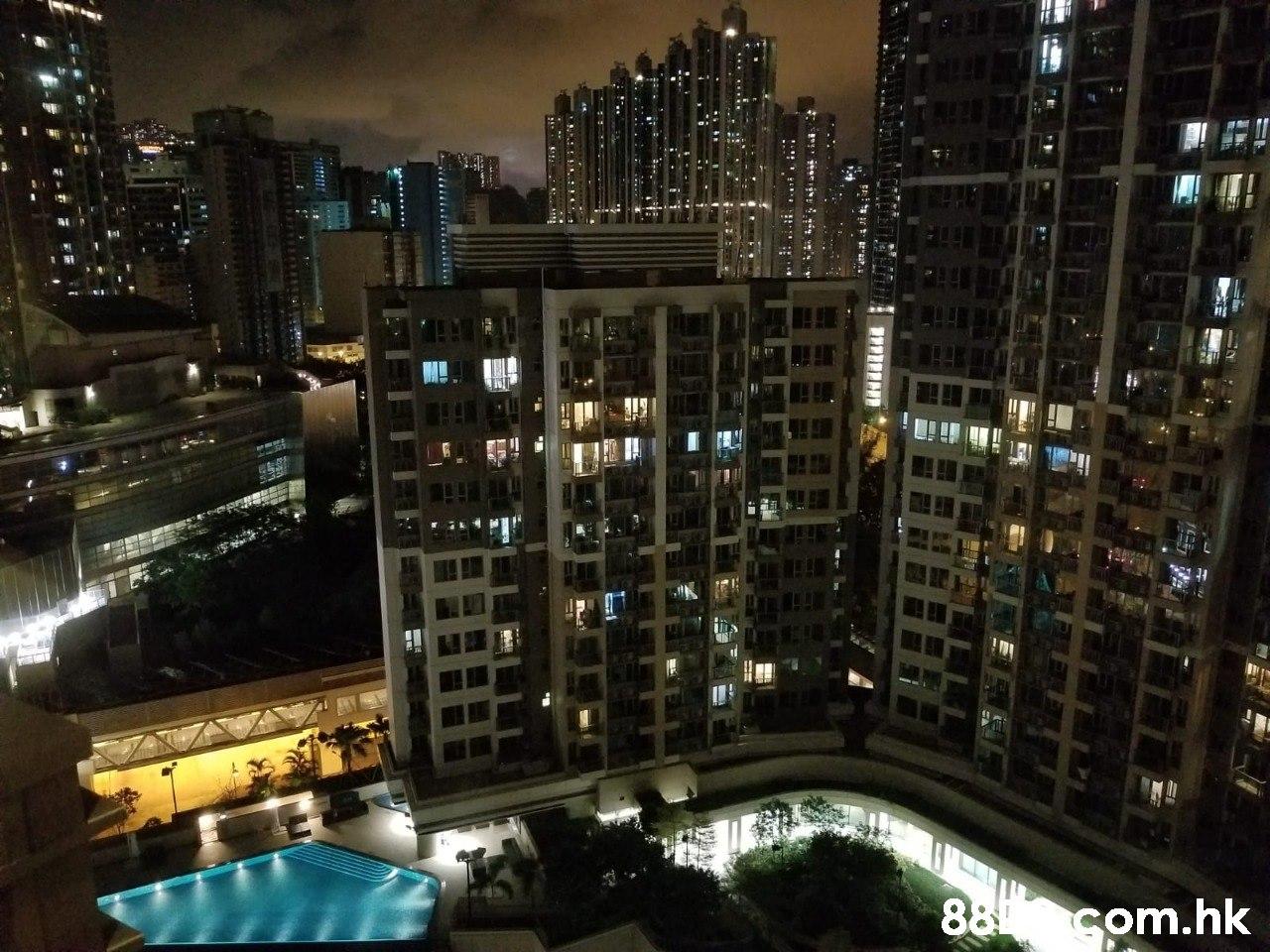 8& com.hk  Metropolitan area,Cityscape,Metropolis,City,Urban area