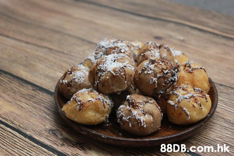 .hk  Dish,Food,Cuisine,Ingredient,Dessert