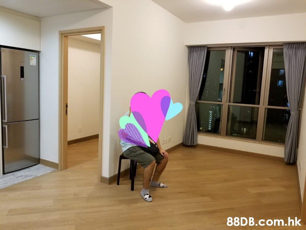 .hk  Room,Floor,Hardwood,Flooring,Laminate flooring