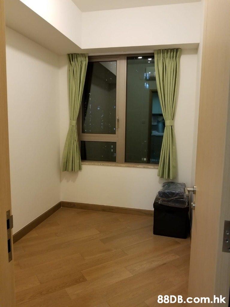 .hk  Room,Property,Floor,Laminate flooring,Interior design