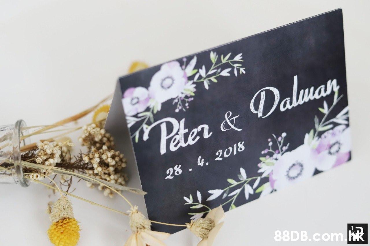 """Peler & Daluay 28. 4. 201S .hk  Label,"