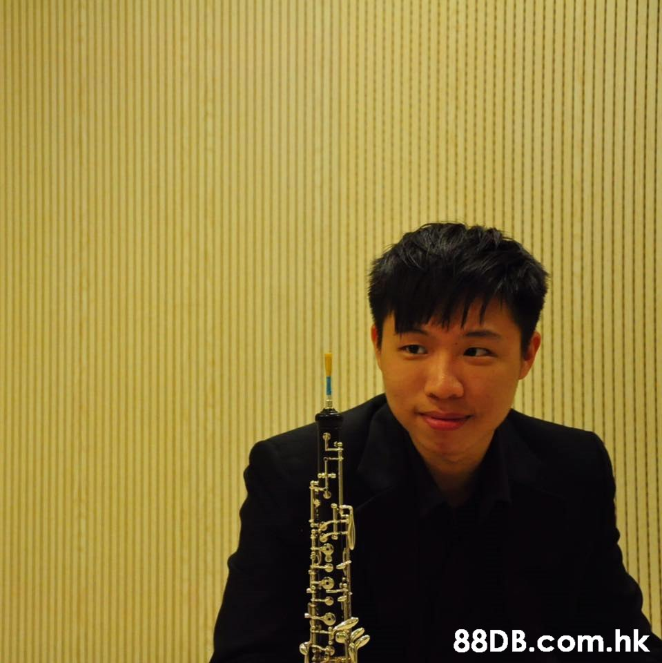 .hk  Oboist,Clarinetist,Musical instrument,Woodwind instrument,Saxophone