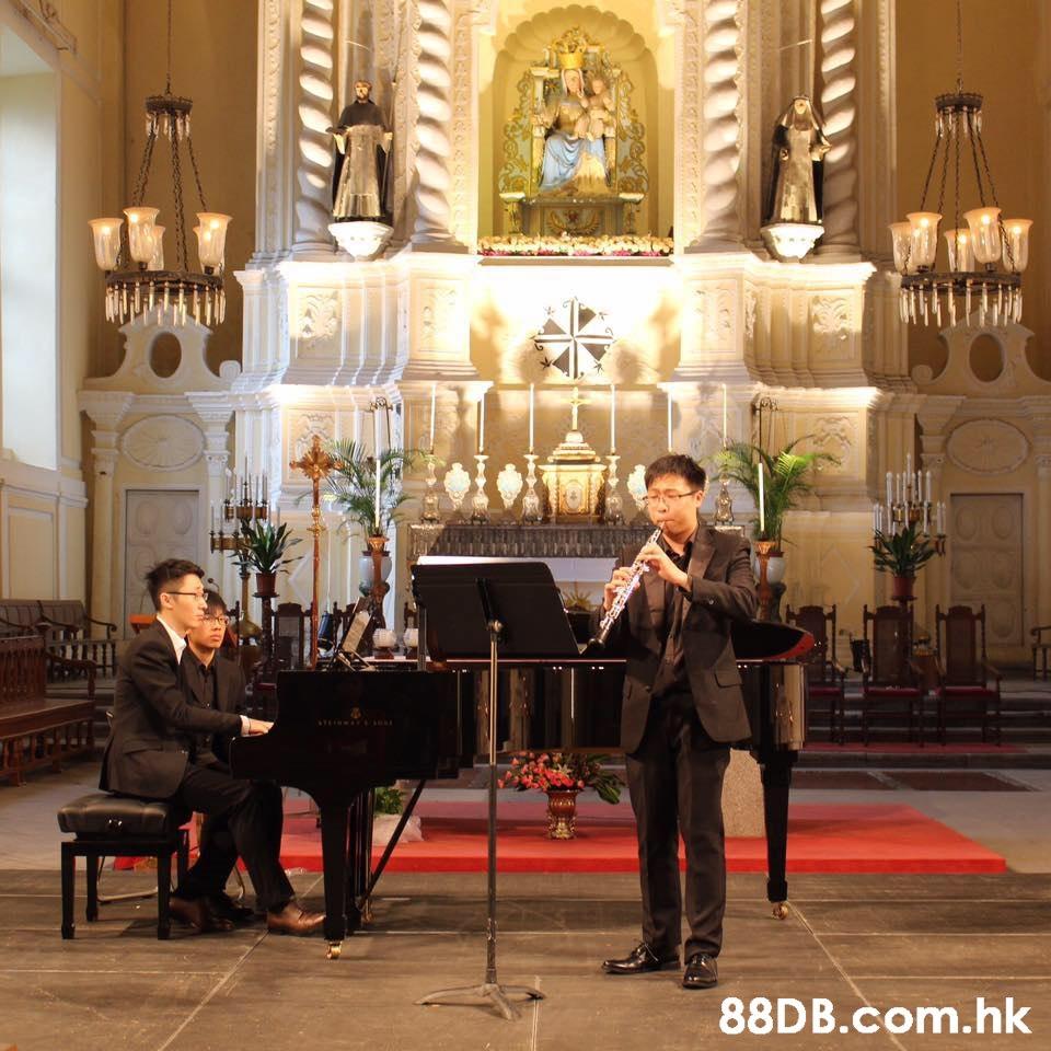 .hk  Recital,Music,Musician,Event,Classical music