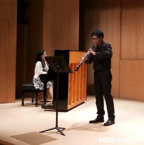 88DB  Recital,Music,Musical instrument,Event,Performance