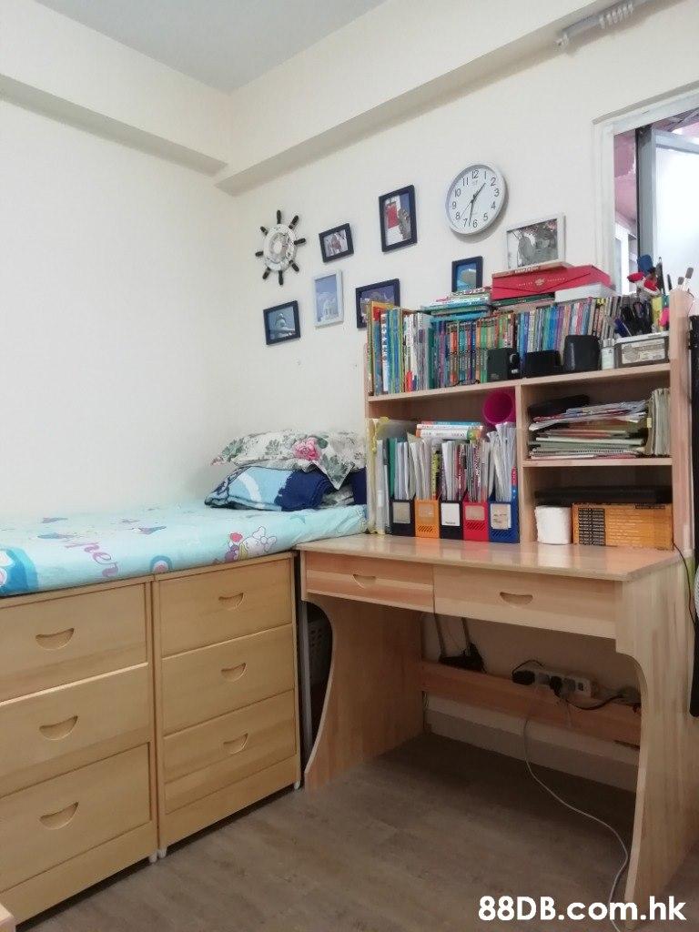 1111 8 6 : .hk  Shelf,Furniture,Room,Property,Desk