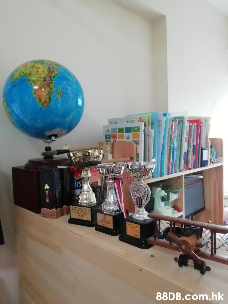 STD ITS .hk  Shelf,Shelving,Room,Furniture,Bookcase