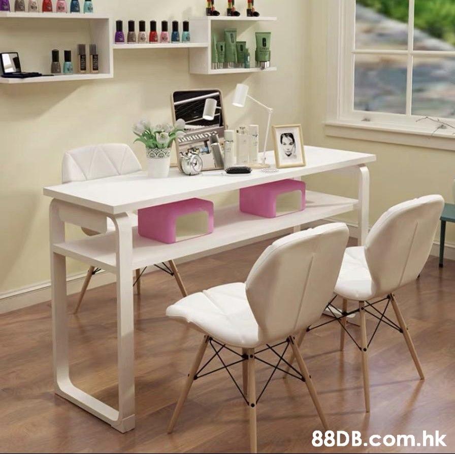 .hk  Furniture,Desk,Table,Computer desk,Room