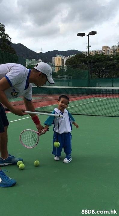 .hk  Sports,Tennis,Ball game,Tennis court,Tennis player