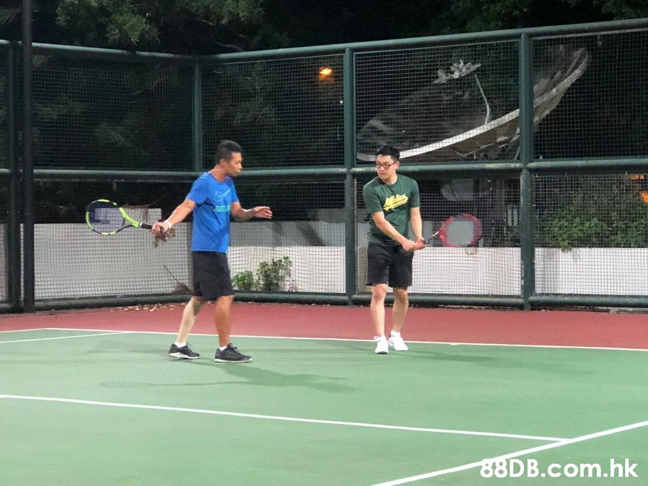 88D B.com.hk  Sports,Tennis,Tennis court,Sport venue,Net