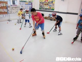 88DDxohh  Sports,Hockey,Floorball,Team sport,Stick and Ball Games