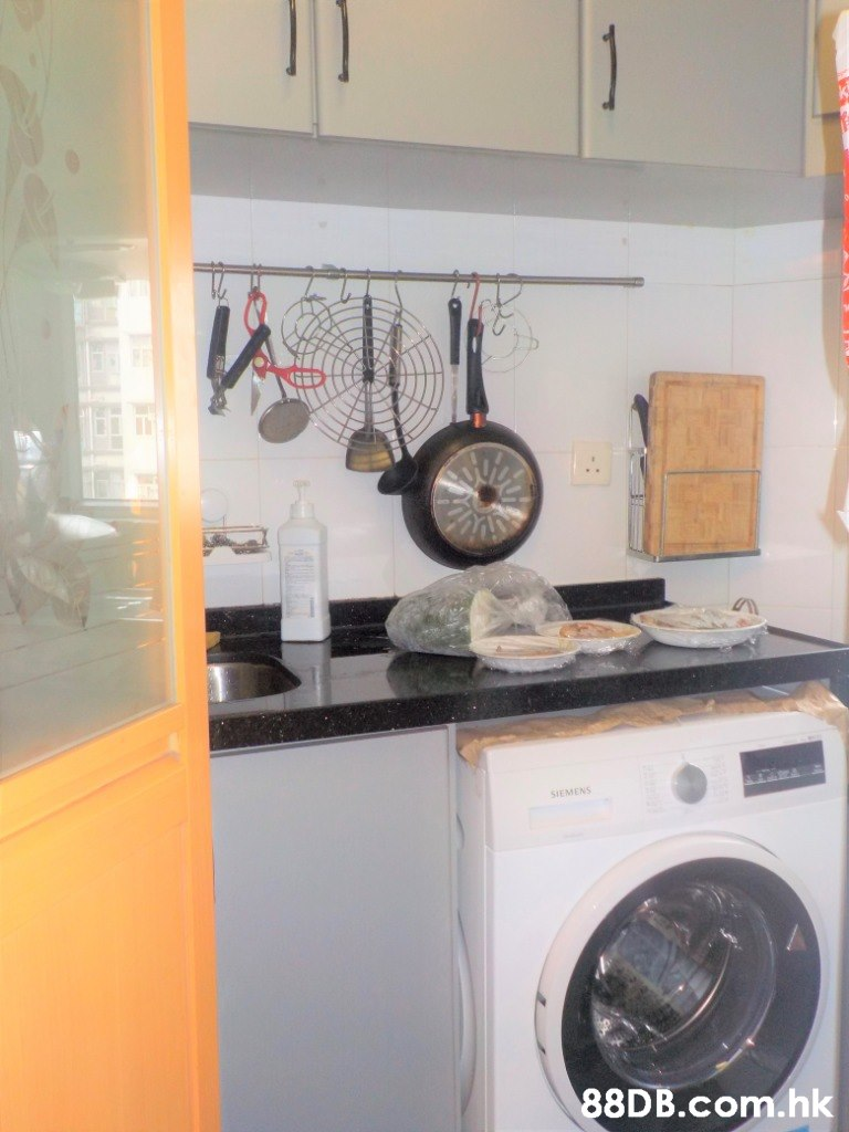 SIEMENS .hk  Washing machine,Major appliance,Laundry room,Laundry,Room