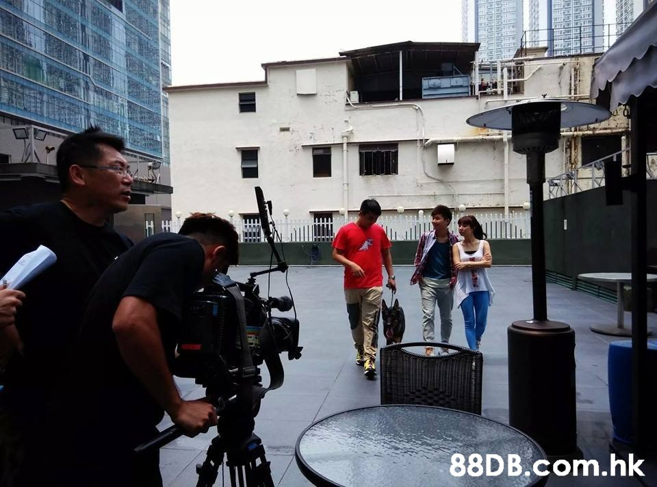 .hk  Film crew,Architecture,Camera operator,Photography,