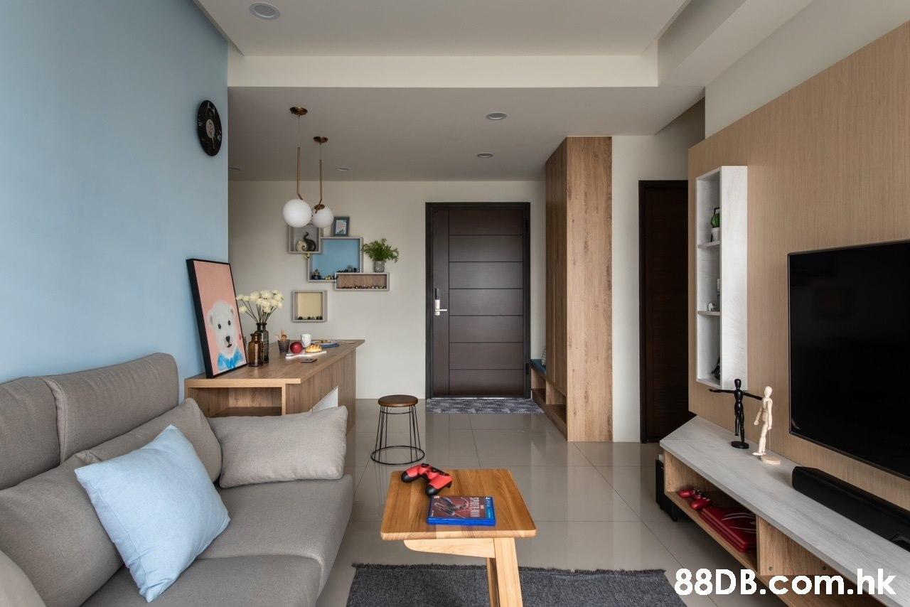 .hk  Room,Living room,Property,Interior design,Furniture