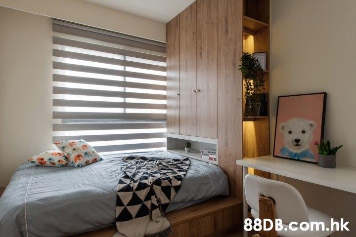 .hk  Bedroom,Room,Furniture,Bed,Property