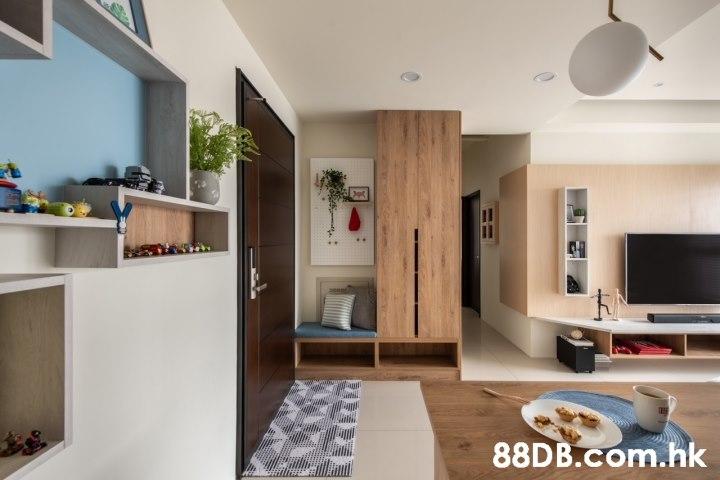 .hk  Room,Property,Furniture,Interior design,Building