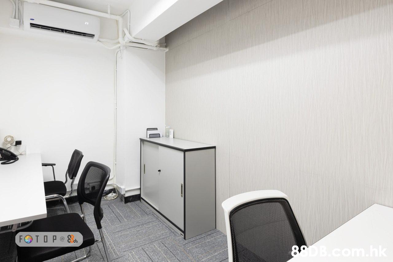 FOTOP @8 db 8DB.com.hk  Room,Property,Office,Building,Interior design
