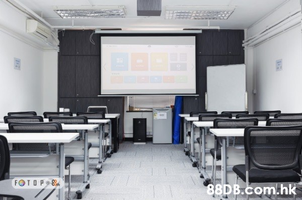 尖沙咀區時租講座室/課室/小型辦公室出租