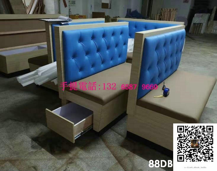 C FILIEI:132 6587 9660 88DB , ta,Furniture,Chair,Sofa bed,Living room,Room