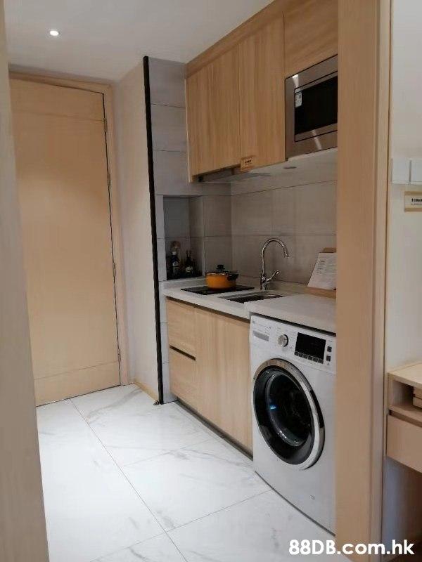.hk  Property,Room,Laundry room,Major appliance,Furniture