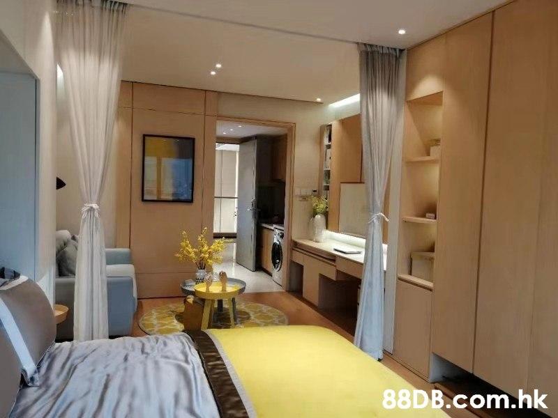 .hk  Room,Bedroom,Property,Furniture,Interior design
