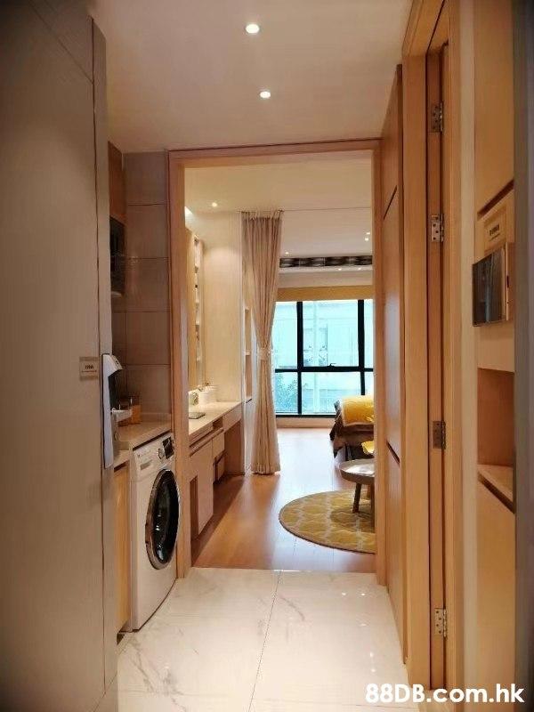 .hk  Room,Property,Building,Furniture,Interior design