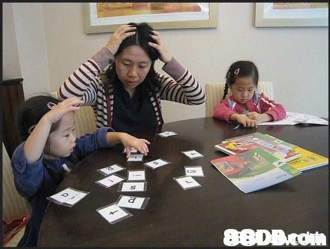 aona 88DBcom  Play,Child,Learning,Games,Recreation