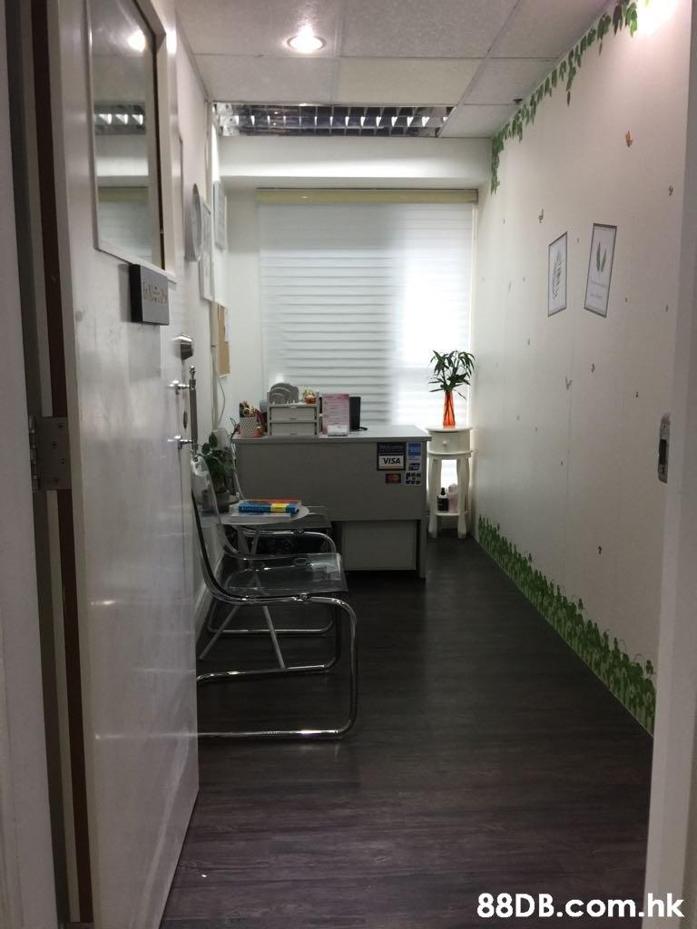 VISA .hk  Room,Building,Floor,Interior design,Ceiling